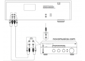 Altavoces para ordenador Focal JMlab XS2.1