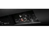 Harman Kardon SB15 proyector de sonido
