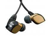 HifiMAN RE2000 GOLD...