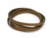 Cable altavoz VDH GoldWater