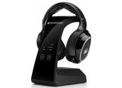 Sennheiser RS220 auriculares inalámbricos digitales alta fidelidad