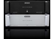 Etapa Audio Research DS450