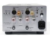 Krell S-275 Etapa potencia estéreo 2x275 W. Entradas RCA/XLR