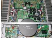 Classe CAP-2100
