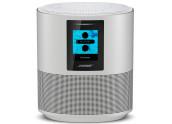 Bose Home Speaker 500 Altavoz