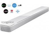 Bose SoundBar 700 Barra de...