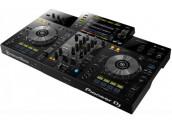 Pioneer XDJ-RR Controladora DJ