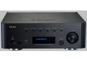 Teac PD-H600 / AG-H600NT Equipo compacto alta calidad Teac / Esoteric con radio