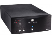 Moon MIND 2 Network Player