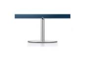 Loewe Floor Stand 8 Individual
