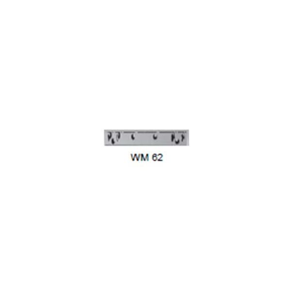 Loewe WM62