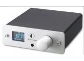 Sintonizador Radio Project Tuner Box