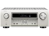 Denon AVC-X6500H Amplificador