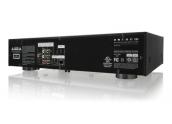Anthem BLX-200 Lector Blu-ray. Conexiones  HDMI 1.3, Ethernet, Componentes,  USB