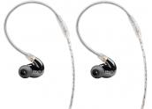 RHA CL2 Auriculares