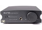 AUNE X1S Amplificador DAC...