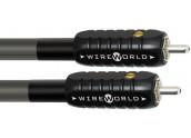 WireWorld Equinox 8 - EQI...