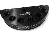 WireWorld Space Port Filtro...