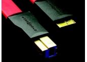 Cable USB WireWorld Starlight USB 3.0