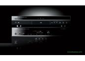 Blu Ray Yamaha BD-S673 BDS673 WIFI, DAC 192/32Bits, 2 USB, salida HDMI 1.4a