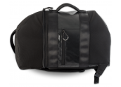 Bose S1 Pro Backpack Bolsa Transporte