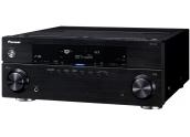Pioneer VSX-LX53 3D Ready, Bluetooth audio e Internet Radio...