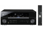 Pioneer VSX-LX53 3D Ready, Bluetooth audio e Internet Radio...
