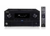 Pioneer SC-LX73 SD1 1080p, 3D, Bluetooth e Internet Radio, ICE Power 7x180W, TXH