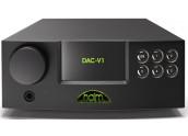 Naim DAC-V1 Conversor y...
