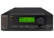 Cyrus 8 v2 DAC Amplificador