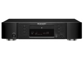 Marantz CD5004 Lector CD, MP3, WMA, CD Text...Mando a distancia. Salidas digital