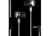 Audiolab M-EAR 4D Auriculares