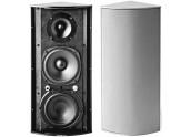 Cornered Audio C5TRM Altavoz