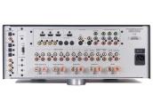 Primare SPA22 HD Amplificador A/V.  5x120w. 3 HDMI 1.3. Entradas digitales. Dolb