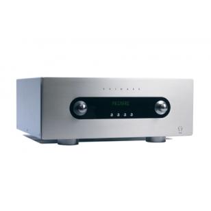 Primare SP32 HD Procesador A/V. Dolby Digital y DTS HD. 3 HDMI 1.3, Entradas dig