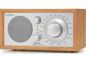 Radio Tivoli Model 1...