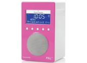 Radio Tivoli Audio Pal Plus +