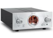Vincent SV200 Amplificador