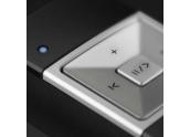 Sennheiser MM 200 auricular inalámbrico bluetooth con micrófono, respuesta de ll