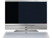 Loewe Individual 40 Selection LED 200 sobremesa TV LED Full HD, HDTV, 200Hz, gra