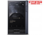 Astell Kern Kann Reproductor