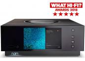 Naim Uniti Atom HDMI Equipo...