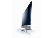 Loewe Individual 40 Selection LED 200 sobremesa TV LED Full HD, HDTV, 200Hz, gra