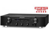 Marantz PM6006 Amplificador