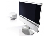 Loewe Individual 40 Compose LED 400 TV LED Full HD, HDTV, 400Hz, conexión conten