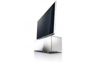 Loewe Individual 46 Compose LED 400 TV LED Full HD, HDTV, 400Hz, conexión conten