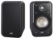 Polk Audio Signature S20e Altavoces
