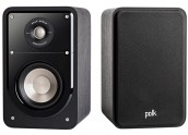 Polk Audio Signature S15e...