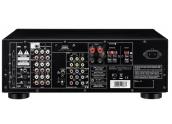 Pioneer VSX-420