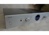 Music Hall a25.2 Amplificador integrado 2x60 watios. Preout. Mando a distancia.